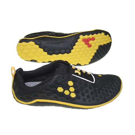 bad running shoes my barefoot running shoes bareshoes