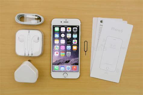 apple iphone   latest gb rosegoldsilverspace gray unlocked  sealed box