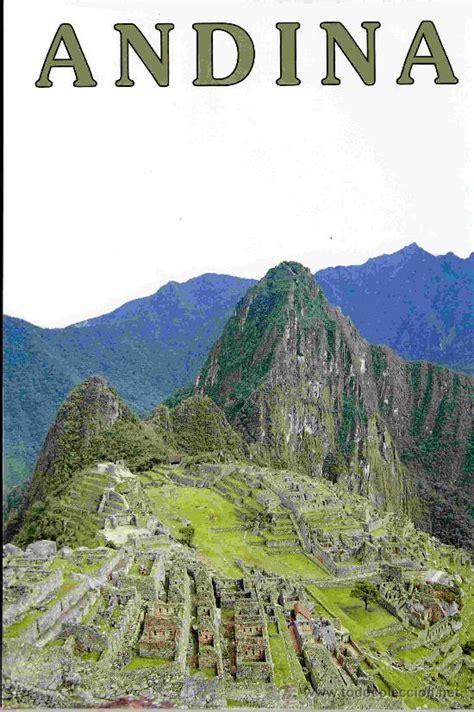 imagenes de espiritualidad andina grandes civilizaciones de la humanidad andina comprar