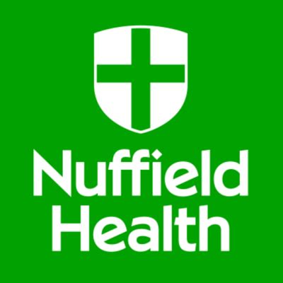 nuffield health fitness wellbeing centre bromley bromley