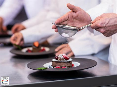 Dessert Chef Description by Dessert Chef Description What Education Do You Need To Fill This Position