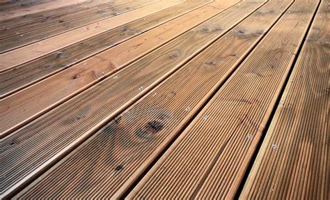 Terassenbelag Holz by Terrassendielen Kaufen Terrassendiele Terrassenbelag Im