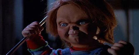 chucky movie actors chucky childs play 3 www pixshark com images galleries