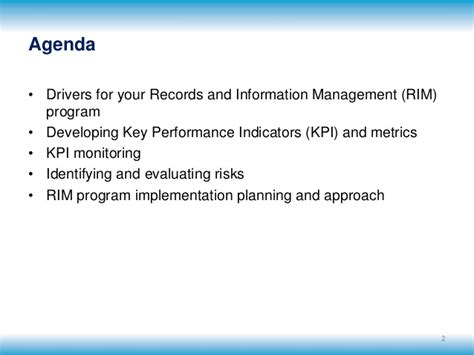 Mba Af 601 Economics For Managers by 601 Global Records Information Management Risk