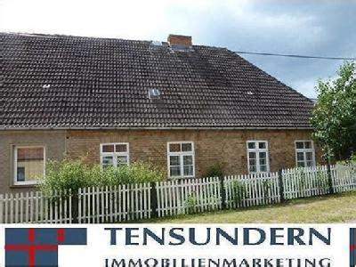 scheune kaufen mecklenburg immobilien zum kauf in ventschow