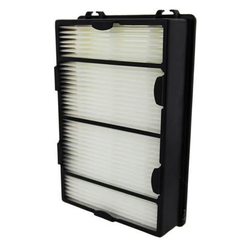 holmes shapf  replacement air filter