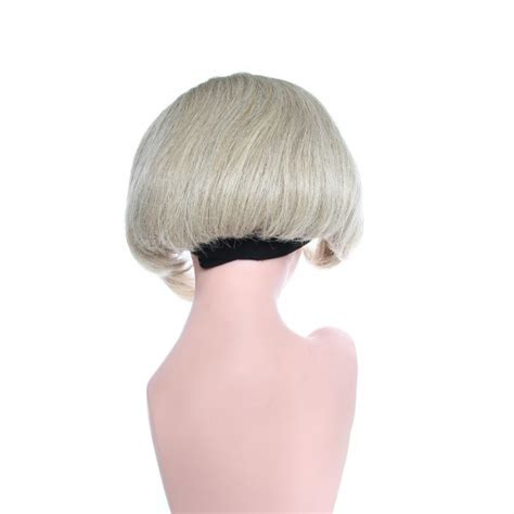 gel band for wigs gel band for wigs gel band for wigs band it wig by dimples