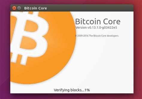 how to set up bitcoin core bitcoin core wallet satoshi bitcoin wallet address