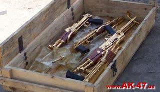 Sadum Semi 4 about ammunition ak 47 accessories and parts
