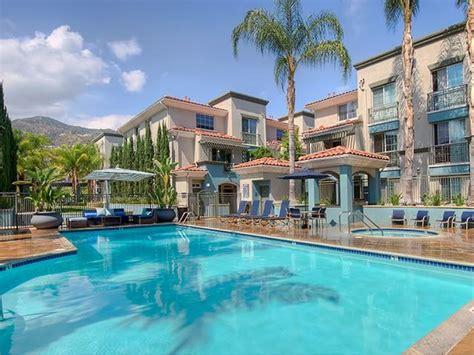 glendale appartments avalon glendale apartments glendale ca walk score