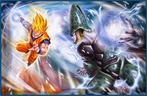 imagenes en hd de dragon ball z imagenes hd de dragon ball z af archivos imagenes de