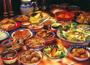 favorite thanksgiving side dishes recipes happy