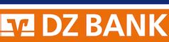 logo dz bank industry cooperations workgroup financial mathematics