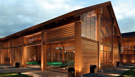 design your own kitset home architectural kitset homes nz warm design your own kitset