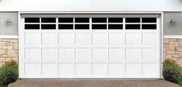 terms of use garage door repair riverside