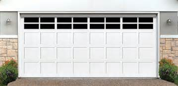 Wayne Dalton Garage Doors 9100 » Ideas Home Design