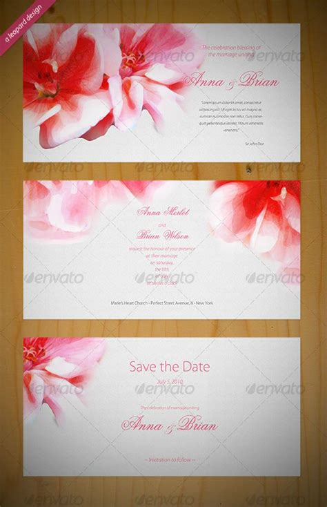 psd invitation templates psd invitation templates invitation template