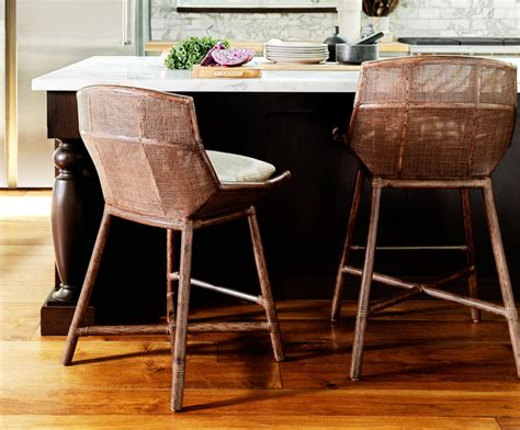 bar stools for short people cabinet hardware room most comfortable bar stools with backs cabinet hardware room