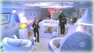 baby cribs las vegas kaiser s world weekly parafilia iii babies