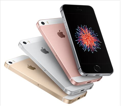 Apple Iphone Se 64gb 1 apple iphone se 64gb wireless city
