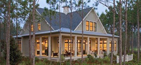 2007 Southern Living Idea House Was A Modular Via 2007 Southern Living Idea House Plans