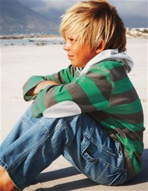 surfer shaggy haicuts for little boys 1000 images about roberts style on pinterest boy