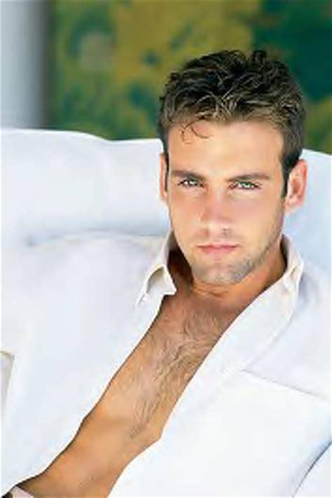 http hombres guapos com apexwallpapers com 10 hombres de los mas guapos del mundo im 225 genes taringa