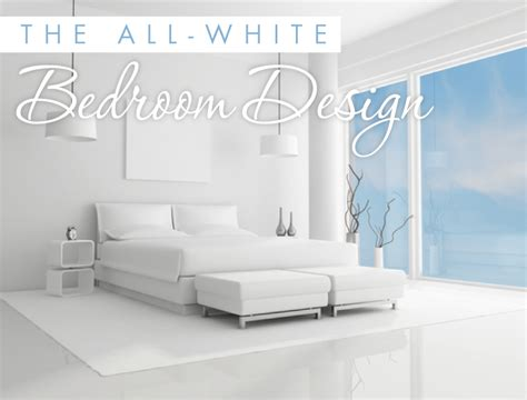 all white bedrooms the all white bedroom 譁 total lifestyle builders 譁 brisbane