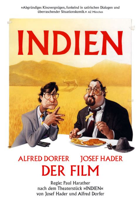 watch indien der film 1993 full movie official trailer download indien 1993 eng subs torrent 1337x