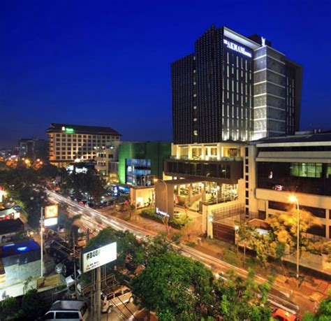 plus design jakarta indonesia inspiring hotels architecture 24 buildings