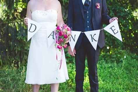 Hochzeitsfotos Accessoires by Foto Requisten F 252 R Die Hochzeit I Top 10 Tipps Inspirationen