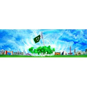 independence day deals  shopping  pakistan