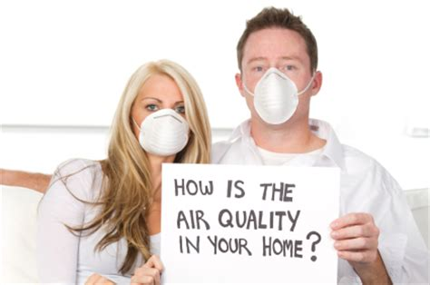 4 ways to improve indoor air quality iaq solutions