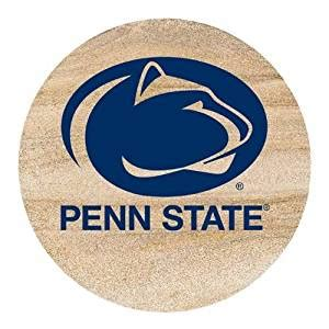Penn State Executive Mba Cost by Thirstystone Sandstone Set Of 4