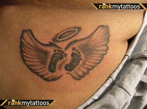 rip baby tattoos rip baby tattoos image search baby