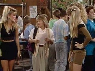 Back To School Blues Full House