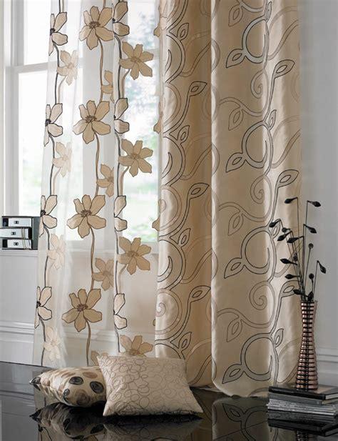 d decor curtains price soft fabrics d decor blinds