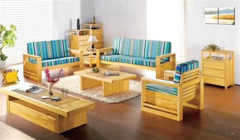 Kursi Tamu Jati Di Cirebon 21 model kursi tamu kayu jati minimalis terbaru 2018 dekor rumah