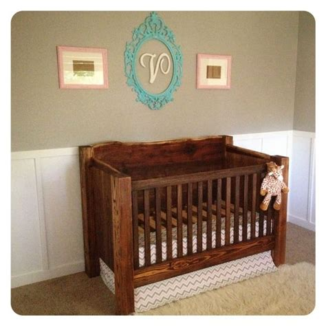 Handmade Baby Furniture - image and hosting by tinypic bigger projects home