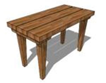 woodworking plans foot stool plans pdf plans
