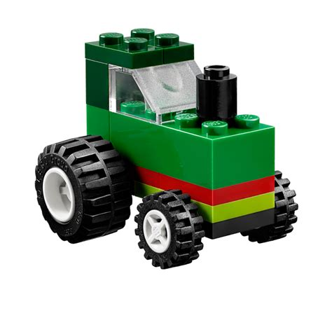 The Green Tractor green tractor booklets building classic