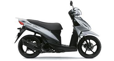suzuki address  motosiklet modelleri ve fiyatlari