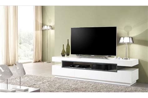 meuble tv design kast artzein