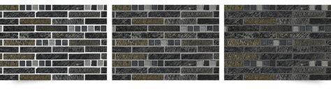 best material for kitchen backsplash best tile material for kitchen backsplash american hwy