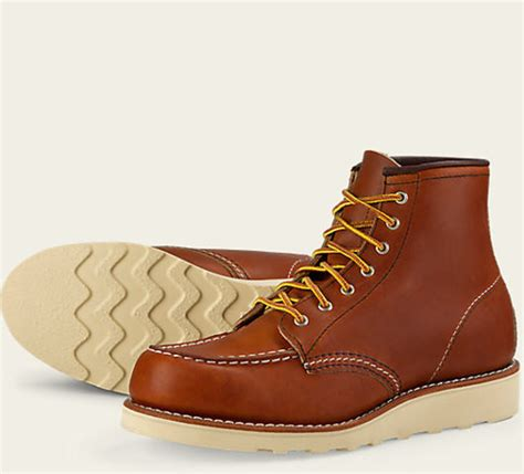 wing 926 mens 6 inch boot wing 926 mens 6 inch boot 28 images 926 s 6 inch boot