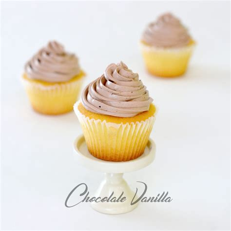 Gourmet Cupcakes by Gourmet Cupcakes Archives Jeanette S Cakes