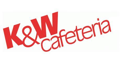 K&W Cafeteria Murrells Inlet   Restaurants   PawleysIsland.com