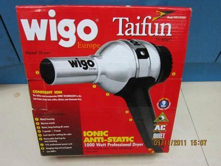 Wigo Hair Dryer Diffuser wigo ionic metal taifun hair dryer wg5101 wigo china
