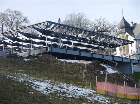 pavillon gurten tschopp ingenieure gmbh bern projekte