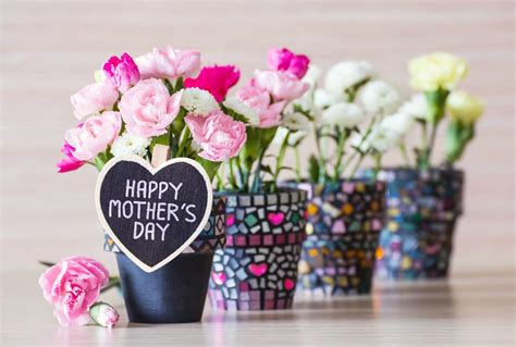 mothers day ideas 2017 55 best mother s day 2017 greeting pictures and photos